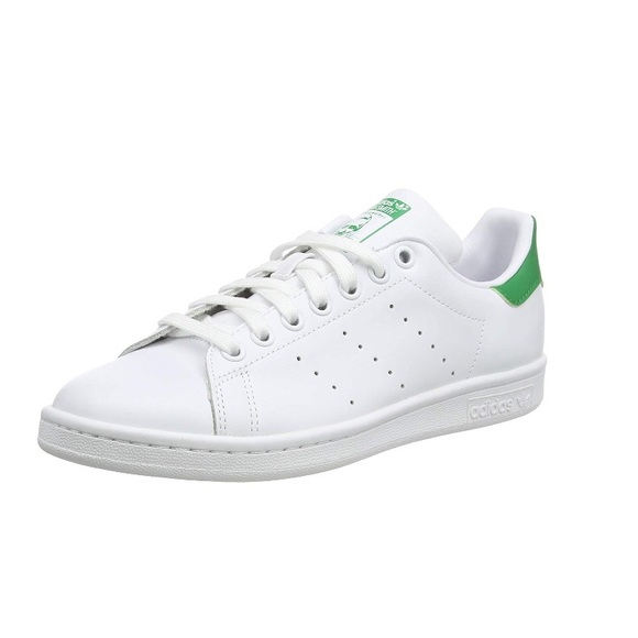 adidas stan smith shoes mens